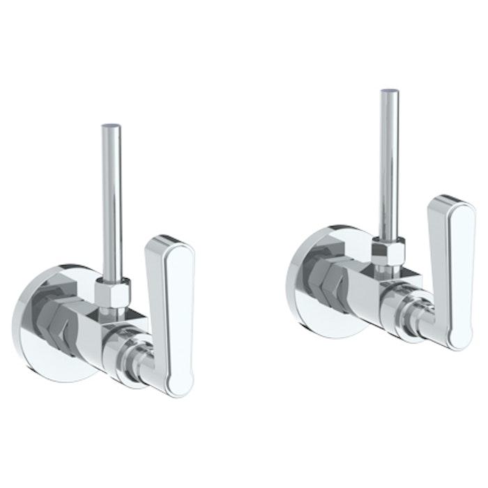 watermark cabinet hardware