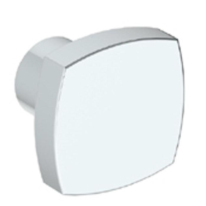 e2a0da152 H-Line 115 - H-Line Cabinet Knob, 1 1/8